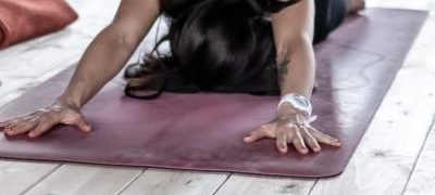 Hatha VIinyasa – 60 min Spanish / English