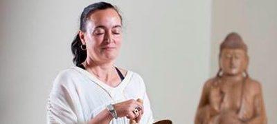 Compartimos unas palabras de Marta Puig, directora de Sa Garrofa