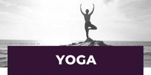 Yoga - Sa Garrofa | Begur